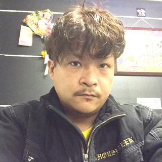 代表取締役 倉田勇祐